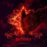 LaNinia - Loneliness - CD