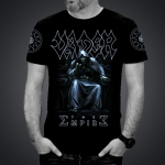 VADER - JOIN THE EMPIRE T-shirt