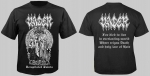 VADER - Decapitated Saints - Black T-SHIRT (1)