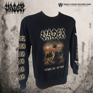 VADER - Future of The Past - bluza