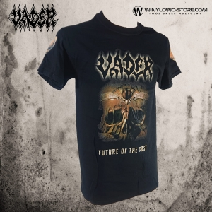 VADER - Future of The Past - T-shirt /men/