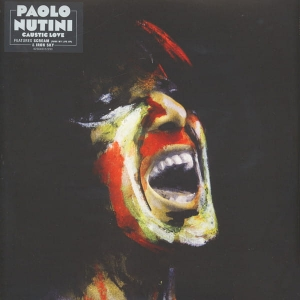 Paolo Nutini ‎– Caustic Love
